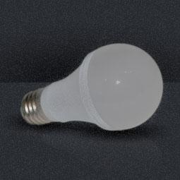 ampoule-led-de-puissance