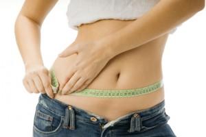 perdre du ventre, maigrir