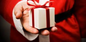 cadeau senior
