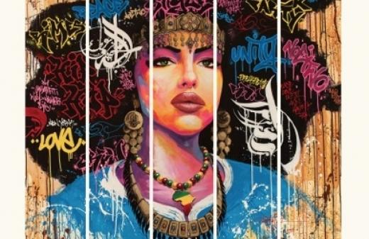 exposition hip-hop